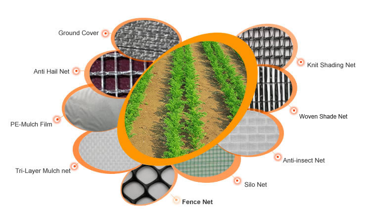 Griculture Net