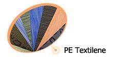PE Textilene Net